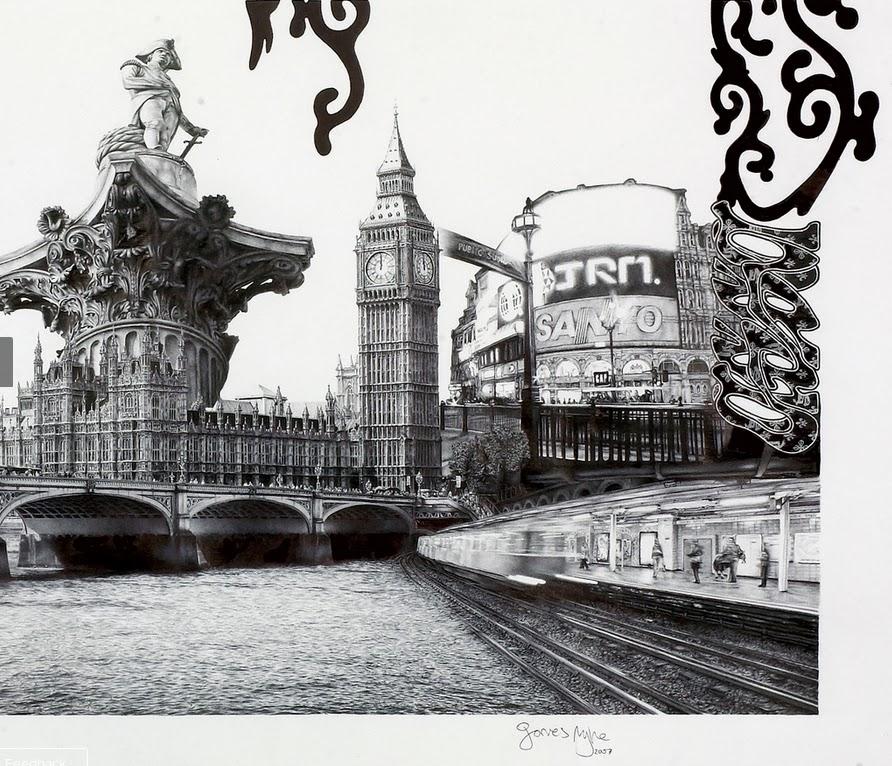 08-James-Mylne-Biro-Ballpoint-Pen-Drawings-www-designstack-co