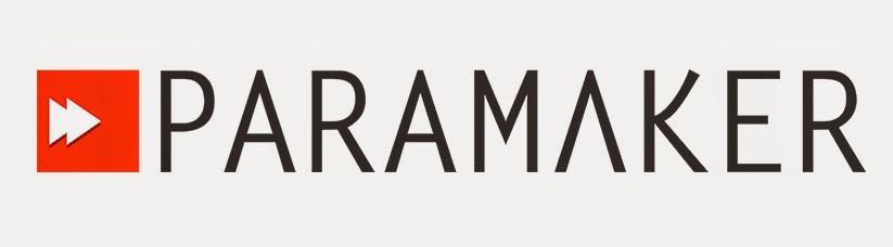 ParaMaker