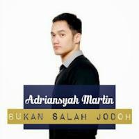 Ardiansyah Martin - Bukan Salah Jodoh mp3