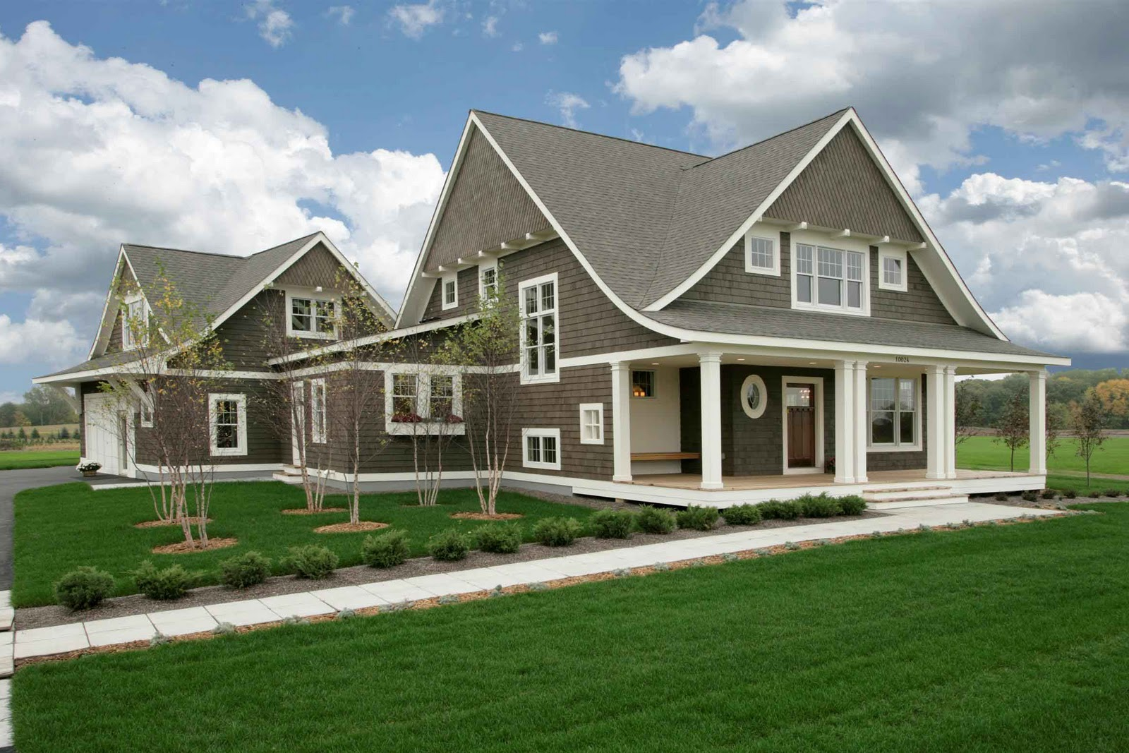 Simply Elegant Home Designs Blog title=
