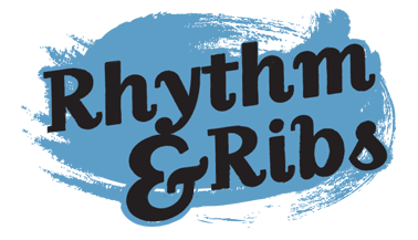 Fun Week in St. Augustine Leads to Rhythm & Ribs Festival Weekend! 1 new logo St. Francis Inn St. Augustine Bed and Breakfast