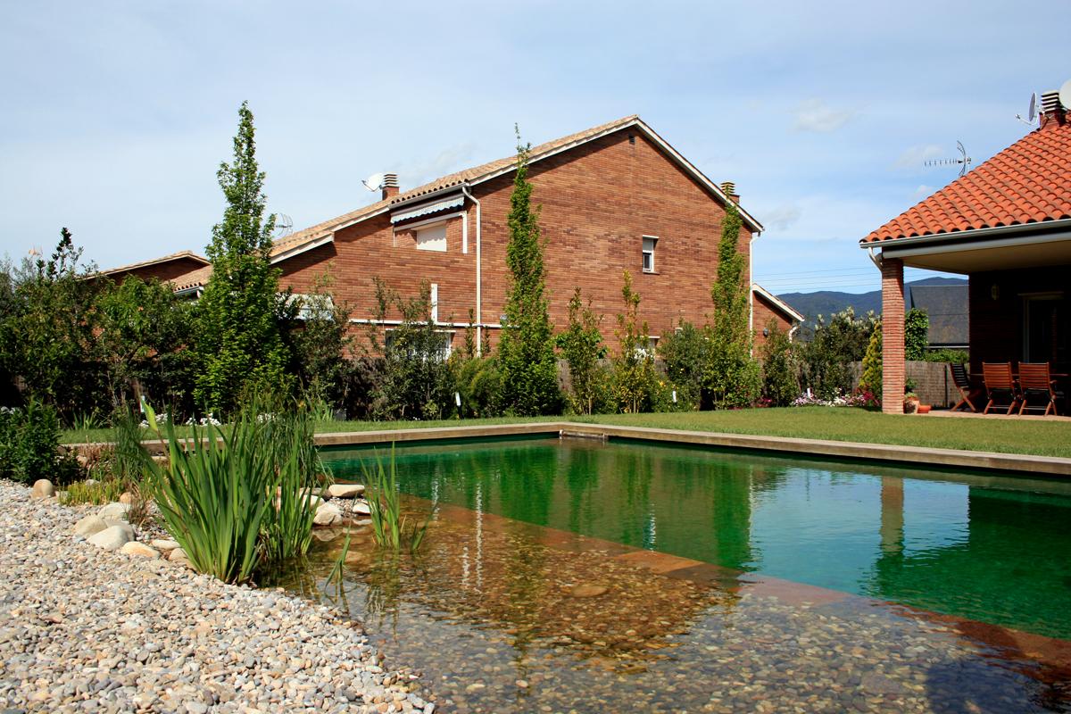 el blog de antonio burgos piscinas ecologicas como