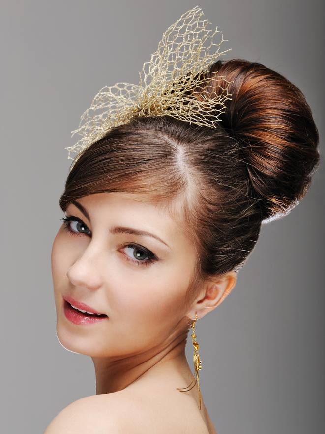 Hair Extensions Hair Salons Top Notch Fresh Big Event Hairstyles