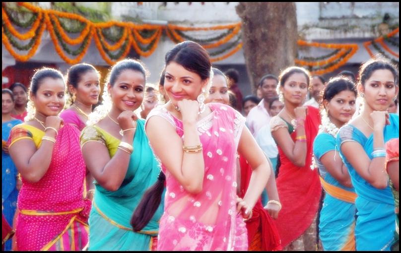 telugu actress yamuna. jan Telugu+actress+yamuna+