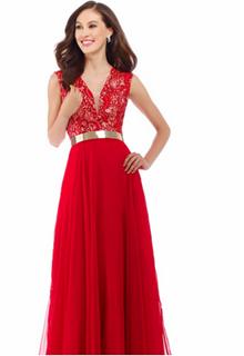 http://www.sherrylondon.co.uk/aline-vneck-sleeveless-beaded-lace-floorlength-chiffon-prom-dresses-with-metal-belt-p-14105.html