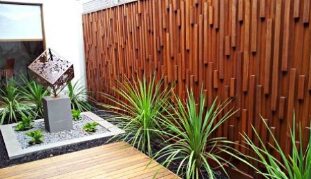 outdoor decorative metal panels 450x260 - Decorative Metal Panels