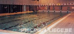 piscine rotheux neupre liege