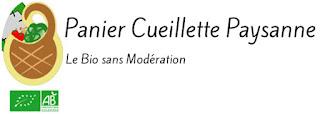 http://www.panier-cueillette-paysanne.fr/