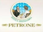 petrone