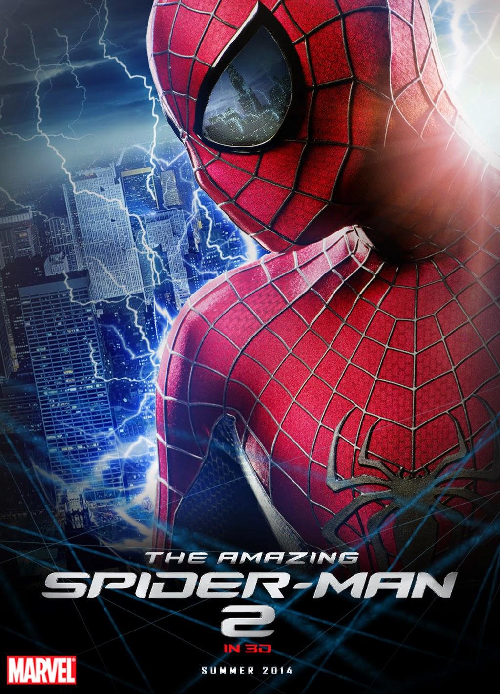 http://www.imdb.com/title/tt1872181/?ref_=nv_sr_1