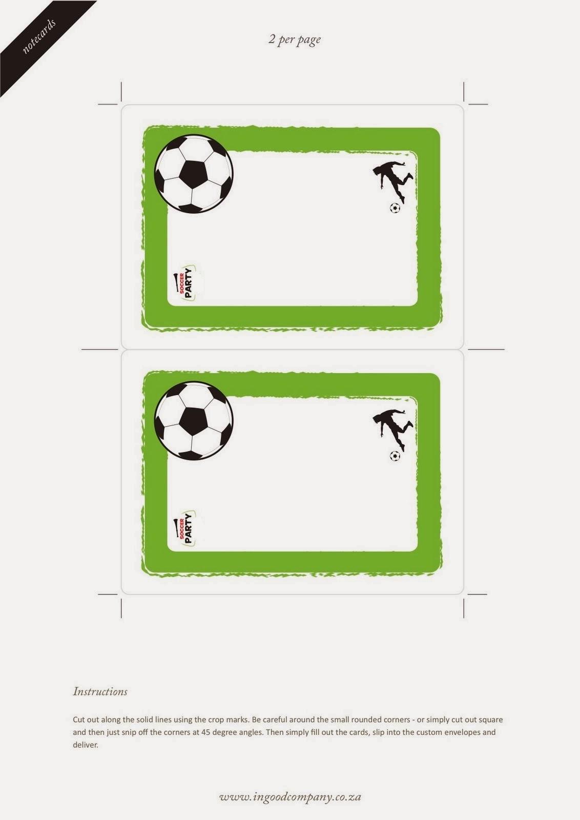 Imagenes De Pelotas De Futbol Para Imprimir - Plantilla DE Pelota DE Fútbol Para Imprimir ClipartLogo