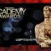 Especial Oscar 2012: Trailer dos indicados em ''Melhor Filme'' em 1 minuto