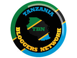 TANZANIA BLOGGERS' NETWORK