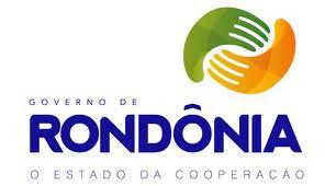 Portal do Governo de Rondônia