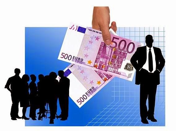 Forex bonuses on hold