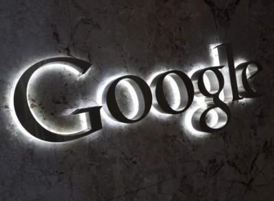 Google Kucurkan USD $ 1 Milyar ke Renaissance Learning