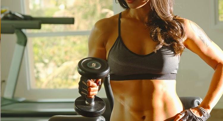 Jaki jest wpływ białka na budowę naszych mięśni?