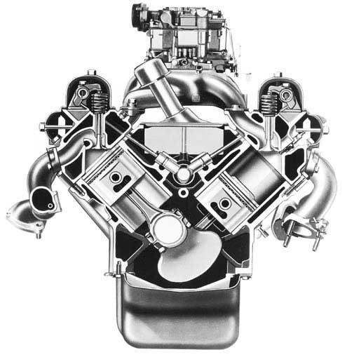 Motorenv