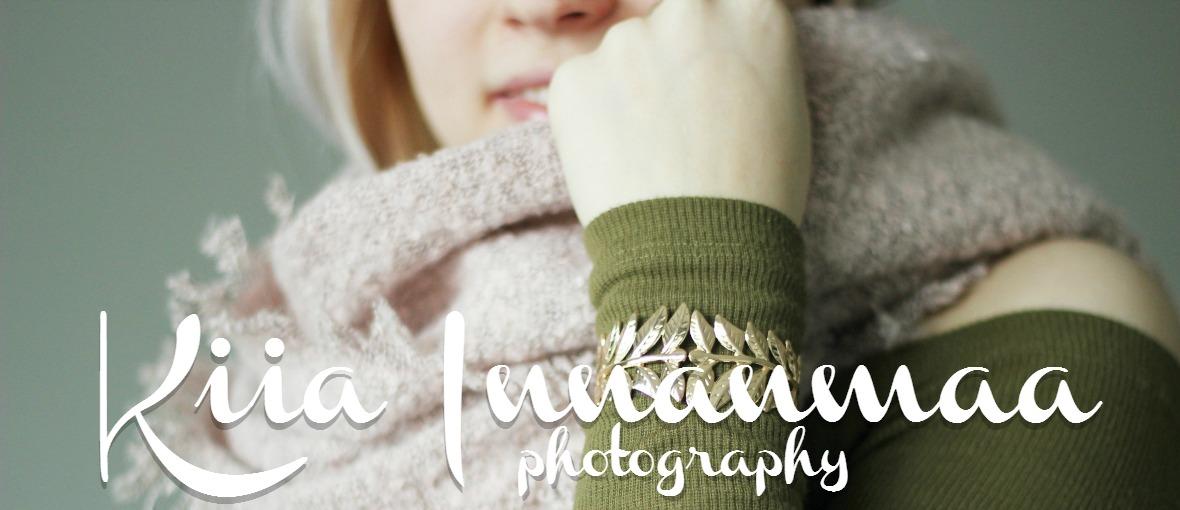 Kiia Innanmaa Photography