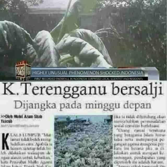 malaysia turul salji : www.bakul2011.com