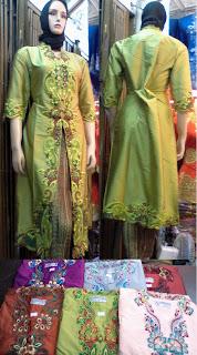 http://www.kebayagayatex.com/2013/04/kebaya-gamis-bordir-058.html