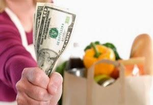 Comidas saludables y económicas para bajar de peso