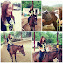 "T-ara Hyomin learns Horseback riding for ""Gyebaek"""