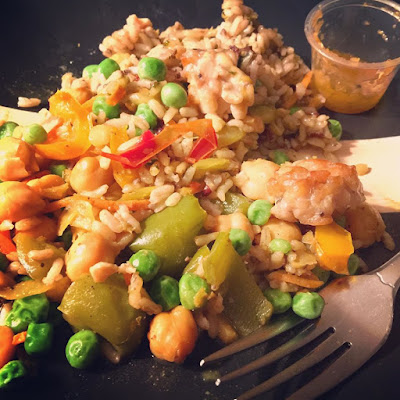 caribbean-curry-fried-rice