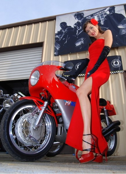 biker dating personals International dating service - find your love, a brilliant way to meet people, whether you're looking for fun, romance or love bikers playground cating directory, the best biker and none biker free online dating directory, premium online dating services, dating tips and matchmaking resources on the internet to help you find.