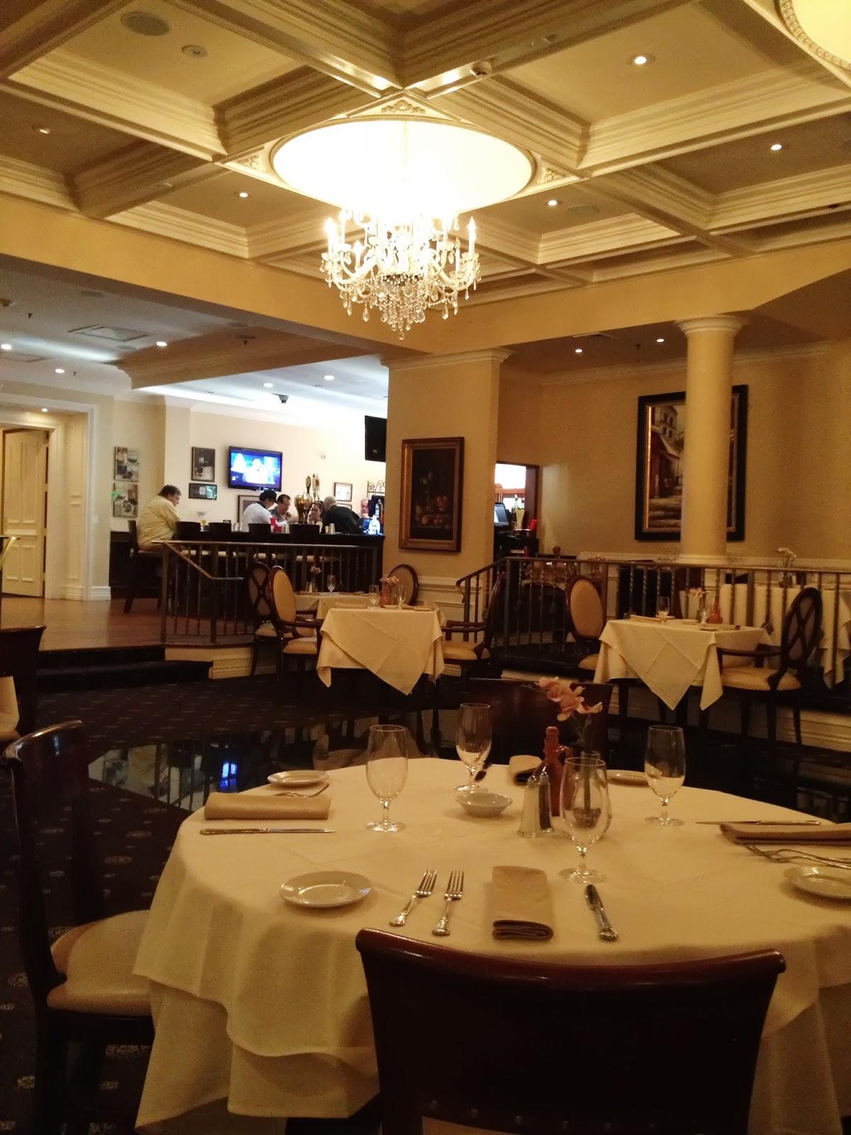 bel posto restaurant in hackensack nj