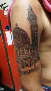 Vila Santa Isabel, Zona Leste de São Paulo, bairros de São Paulo, história de São Paulo, Vila Formosa, Vila Matilde, Aricanduva, Tatuapé