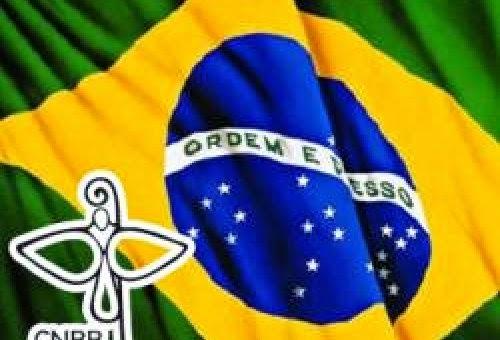 Bispos do Brasil divulgam mensagem sobre a Copa do Mundo