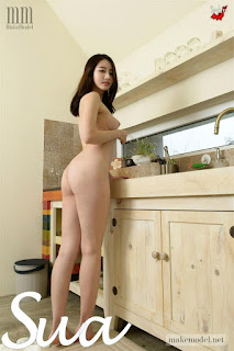 Hot ladies - sexygirl-Sua_MakeModel_001-742404.jpg