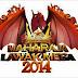 Video Maharaja Lawak Mega Minggu 9