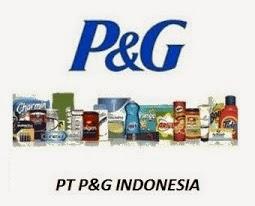 Lowongan Kerja PT P&G Operations Indonesia Karawang Maret 2015