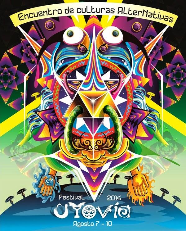 Festival-Utovía-5ta-versión-encuentro-culturas-alternativas