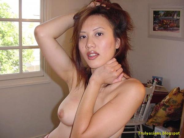 elizabeth wong nude pic download № 51508