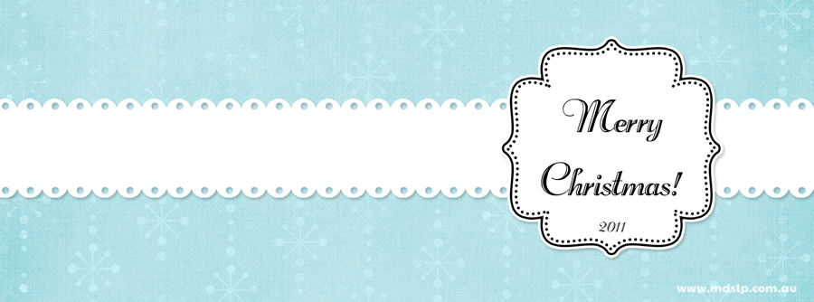 "... Said: ""Lets Party!"": free facebook timeline cover - another one"