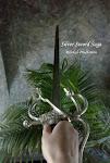 Silver Sword Saga