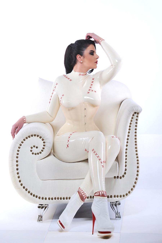 sexy+tight+corset+(60).jpg