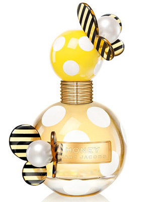 PERFUME HONEY DO MARC JACOBS