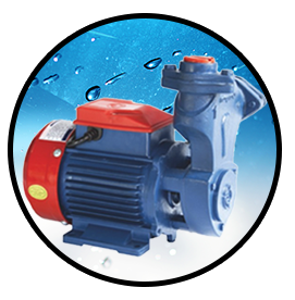 Crompton Greaves Mini Master + II (0.5HP) | 0.5HP Crompton Greaves Mini Master + II Online, India - Pumpkart.com