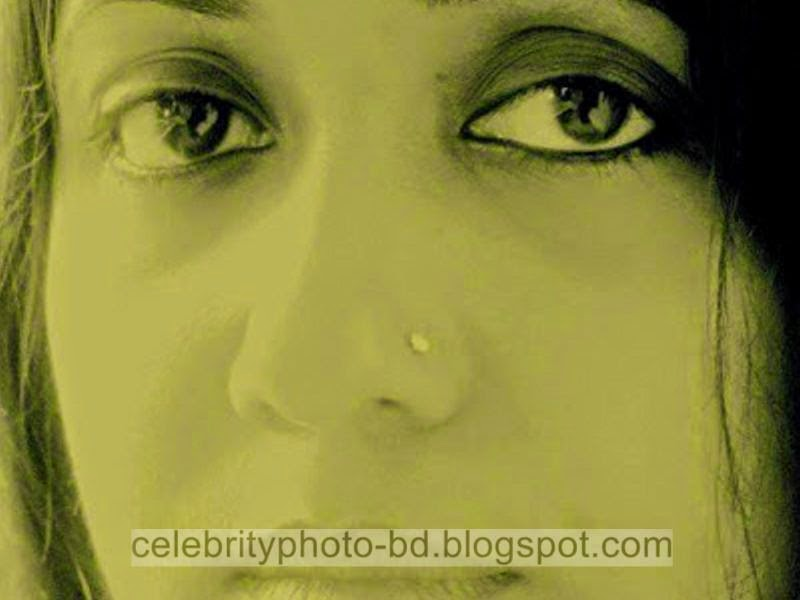 Top+BD+Actress+Rokeya+Prachy's+Best+Hot+Photos+Gallery+All+Time004