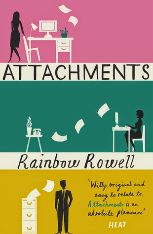 https://www.goodreads.com/book/show/10600010-attachments