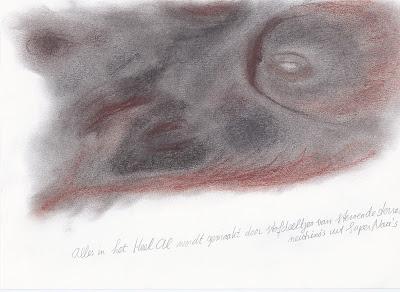 http://3.bp.blogspot.com/-9RHWl3a5sqg/UA6Wb9JYKoI/AAAAAAAAJyM/QiGM1QK2D6U/s1600/2012+06+Heelal+-+tekening+Mario.JPG