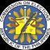 COMELEC: Montarde, Gianan kan Catanduanes, pwede kastigohon sa 'overspending'