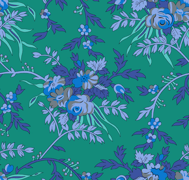 Fabric designs patterns fabric patterns designs fabric for Fabric designs