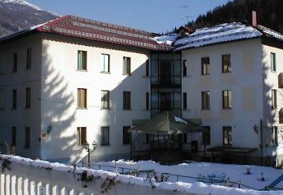 Best Soggiorni Militari Images - Home Design Inspiration ...