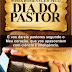 Todo o segundo domingo do mês de junho é comemorado o Dia do Pastor