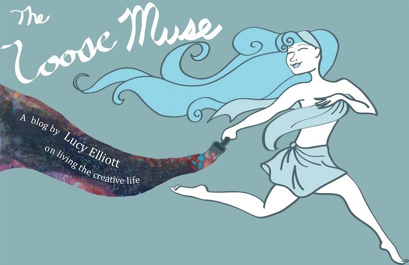 The Loose Muse